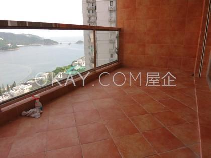 Repulse Bay Garden - For Rent - 2049 sqft - HKD 80M - #31344