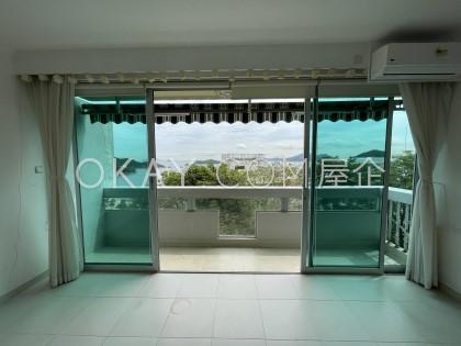 Repulse Bay Towers - For Rent - 2578 sqft - HKD 110K - #36507