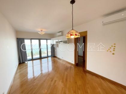 Residence Bel-Air - Phase 1 - For Rent - 1080 sqft - HKD 53K - #53859