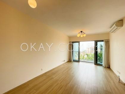 Residence Bel-Air - Phase 1 - For Rent - 1080 sqft - HKD 58K - #63821