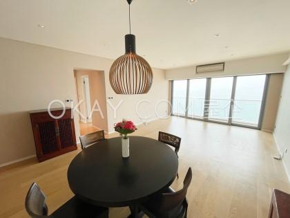 Residence Bel-Air - Phase 1 - For Rent - 1365 sqft - HKD 43M - #42922