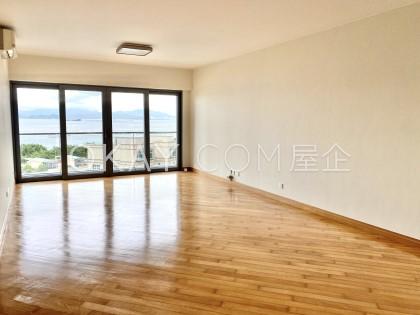 Residence Bel-Air - Phase 1 - For Rent - 1358 sqft - HKD 43M - #76187