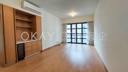 Resiglow - 物业出租 - 699 尺 - HKD 4万 - #323116