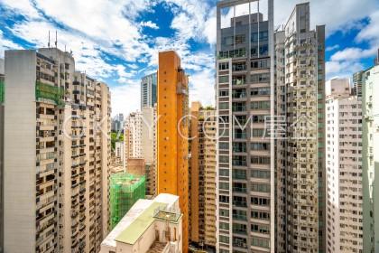 Resiglow - 物業出租 - 699 尺 - HKD 4.2萬 - #323088