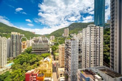 Resiglow - 物业出租 - 699 尺 - HKD 4.6万 - #323071