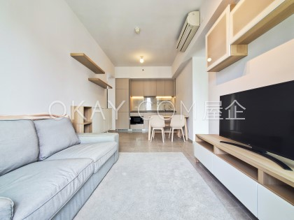 Resiglow Bonham - 物业出租 - 552 尺 - HKD 3.8万 - #378709