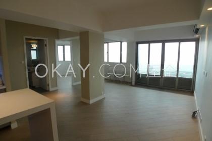 HK$13.5M 698sqft Richwealth Mansion For Sale