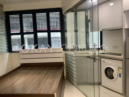 Rita House - For Rent - 346 sqft - HKD 15.9K - #313000