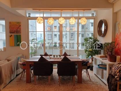 Ritz Garden Apartments - For Rent - 1097 sqft - HKD 18M - #392707