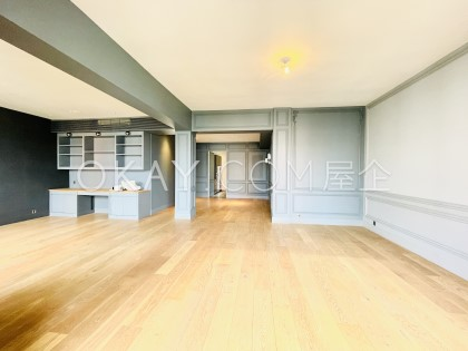 Robinson Garden Apartments - For Rent - 1587 sqft - HKD 48M - #67927