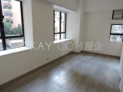 Robinson Heights - For Rent - 746 sqft - HKD 35K - #27618