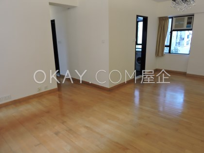 Robinson Heights - For Rent - 746 sqft - HKD 37K - #56543