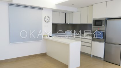 Robinson Heights - For Rent - 762 sqft - HKD 40K - #82829