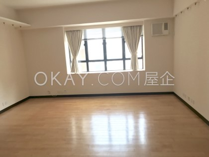 Robinson Heights - For Rent - 820 sqft - HKD 43K - #82839