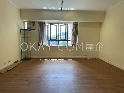 Robinson Heights - For Rent - 762 sqft - HKD 21M - #1645