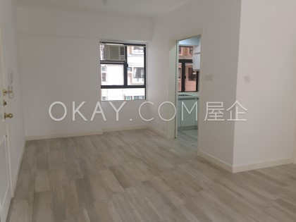 Robinson Heights - For Rent - 746 sqft - HKD 18.7M - #55819
