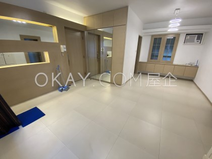 Robinson Heights - For Rent - 762 sqft - HKD 18M - #63658