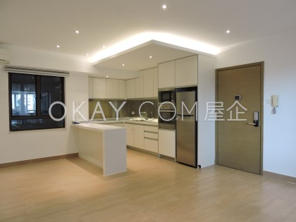 Robinson Heights - For Rent - 762 sqft - HKD 20M - #82829