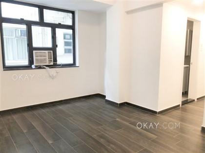 HK$58K 1,372sqft Robinson Mansion For Rent