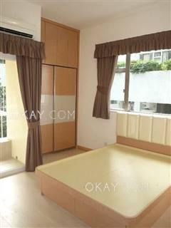 Robinson Mansion - For Rent - 592 sqft - HKD 24K - #293594