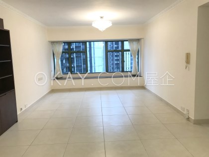 Robinson Place - For Rent - 1119 sqft - HKD 55K - #23759