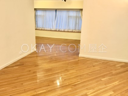 Robinson Place - For Rent - 1128 sqft - HKD 50K - #25668
