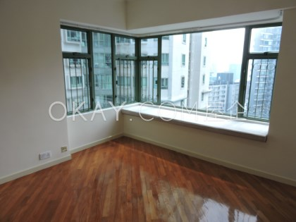 Robinson Place - For Rent - 1119 sqft - HKD 56K - #48416