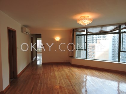 Robinson Place - For Rent - 1052 sqft - HKD 50K - #49660