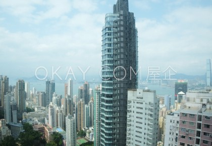 Robinson Place - For Rent - 1117 sqft - HKD 57K - #84025