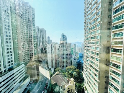 Robinson Place - For Rent - 1052 sqft - HKD 49K - #84104
