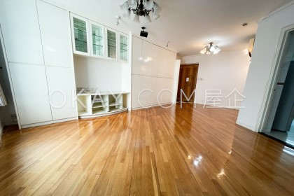 Robinson Place - For Rent - 1052 sqft - HKD 49K - #84117