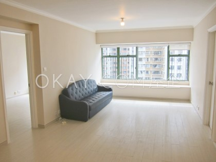 Robinson Place - For Rent - 893 sqft - HKD 23.5M - #19065