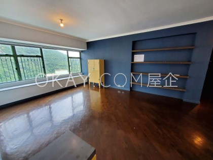 Robinson Place - For Rent - 1062 sqft - HKD 32.8M - #32020