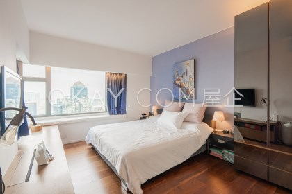 Robinson Place - For Rent - 1117 sqft - HKD 29.5M - #360
