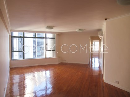 Robinson Place - For Rent - 1123 sqft - HKD 30M - #367