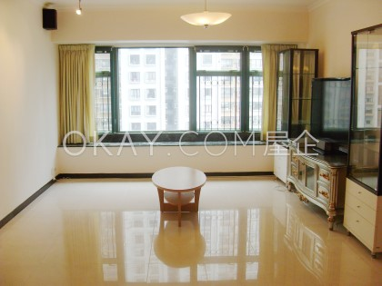 Robinson Place - For Rent - 1060 sqft - HKD 27M - #386
