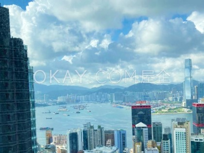 Robinson Place - For Rent - 1117 sqft - HKD 30.5M - #44323
