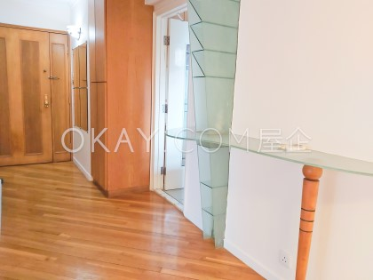 Robinson Place - For Rent - 1115 sqft - HKD 27.3M - #9023