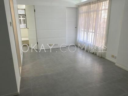 Rockford Mansion - For Rent - 517 sqft - HKD 25K - #397471