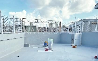 Rockford Mansion - For Rent - 886 sqft - HKD 18M - #386411
