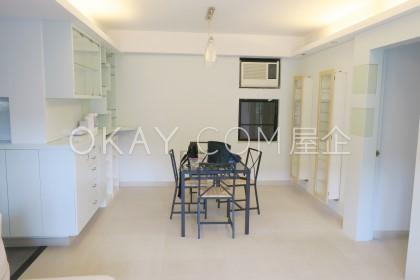 Ronsdale Garden - For Rent - 976 sqft - HKD 42K - #25018