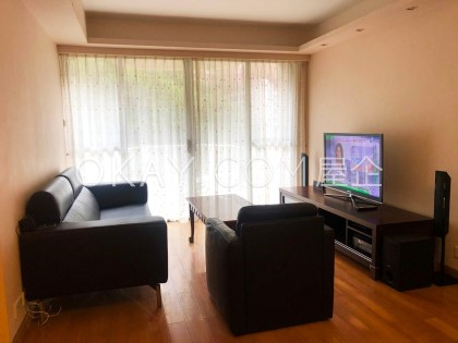 Ronsdale Garden - For Rent - 976 sqft - HKD 36K - #86176