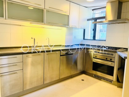 Ronsdale Garden - For Rent - 962 sqft - HKD 22M - #13361