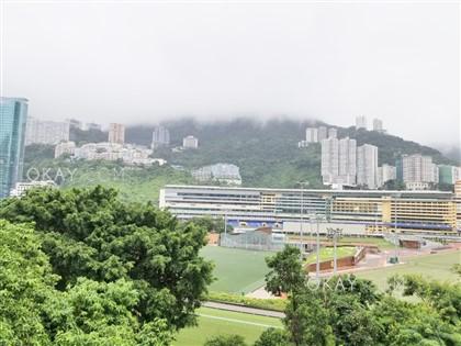 HK$110K 2,049sqft Rose Court For Rent
