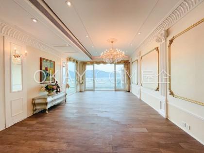 Rosecliff - 物業出租 - 3209 尺 - HKD 1.78億 - #15550