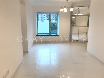 Royal Court - For Rent - 636 sqft - HKD 29.5K - #10700