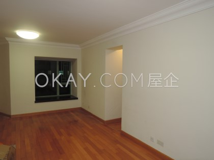 Royal Court - For Rent - 636 sqft - HKD 31K - #20655
