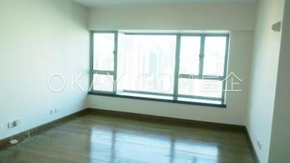 Royal Court - For Rent - 702 sqft - HKD 21M - #33541