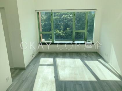 Royal Court - For Rent - 482 sqft - HKD 12.8M - #89446
