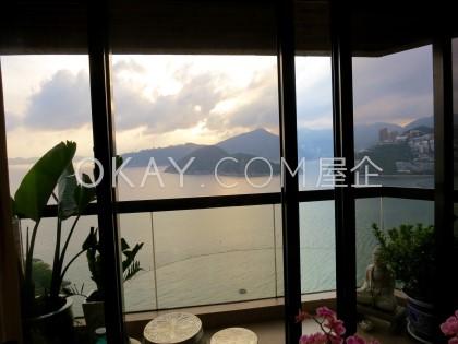 Ruby Court - For Rent - 1775 sqft - HKD 110K - #92050